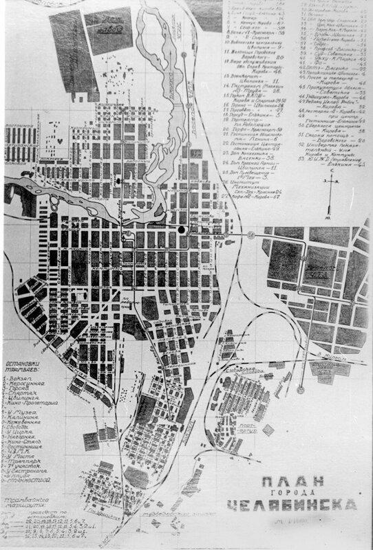 карта от 4mz_strannik