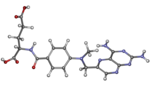 Methotrexate 112728-1.png