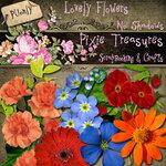 Lovely Flowers Freebie Ad.jpg