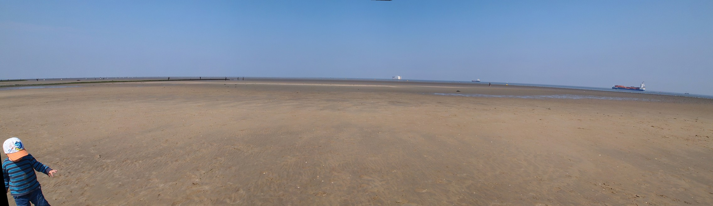 P1018594 Panorama.jpg