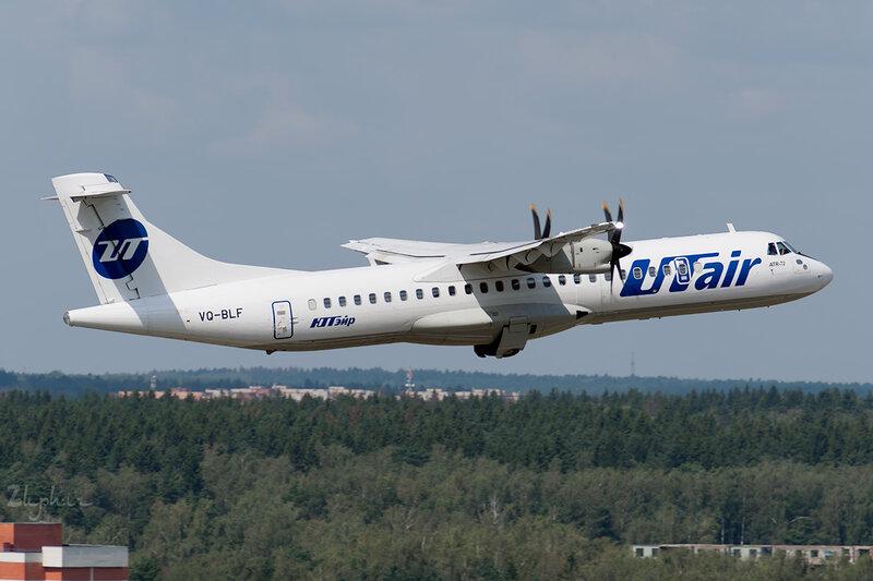 ATR-72-212A (VQ-BLF) ЮТэйр DSC_2392