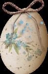 kimla_FMN_Egg (3) copy.png