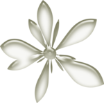 ial_lab_acrylic_flower1.png