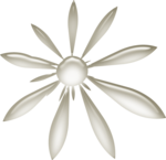 ial_lab_acrylic_flower4.png