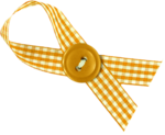 RR_CountryHome_AddOn (9).png