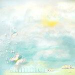 White lil  ships paper8.jpg