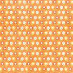 bg_sunflowerorange_maryfran.jpg