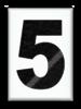 Скрап-набор Junkyard 0_9614e_9aedea4b_XS