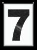 Скрап-набор Junkyard 0_96150_1f1f1521_XS