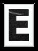 Скрап-набор Junkyard 0_96162_bf431da_XS