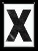 Скрап-набор Junkyard 0_96179_6a17ac1e_XS