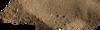 Скрап-набор Junkyard 0_96216_4c9fe53a_XS