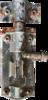 Скрап-набор Junkyard 0_962a9_3c5b2ea6_XS