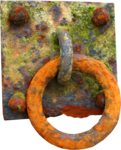 Holliewood_Junkyard_Ring1.png