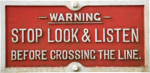 Holliewood_Junkyard_Sign3.png
