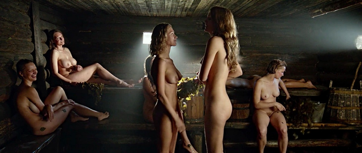 Кинорежиссёра сексфото актриси