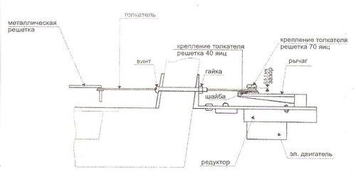 fermer-m.ru