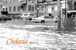 chelezia_bella.png