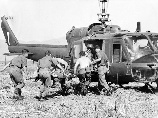 0 7ab02 a4461cf orig Тоннели и ловушки вьетнамских партизан
