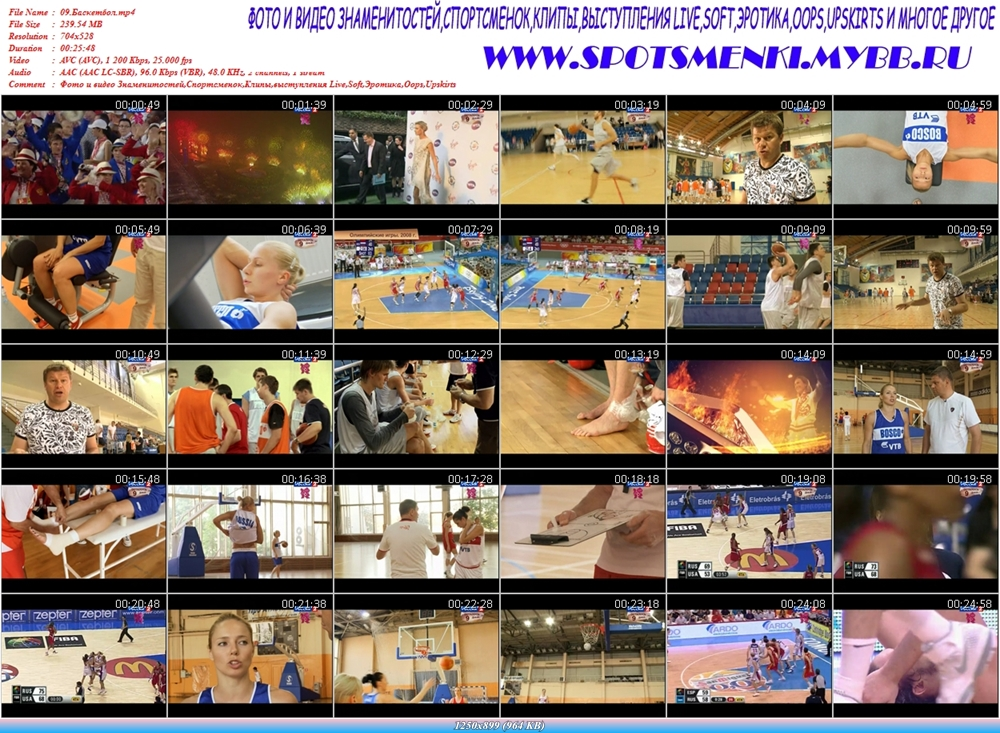 http://img-fotki.yandex.ru/get/6405/13966776.113/0_89467_142ba227_orig.jpg