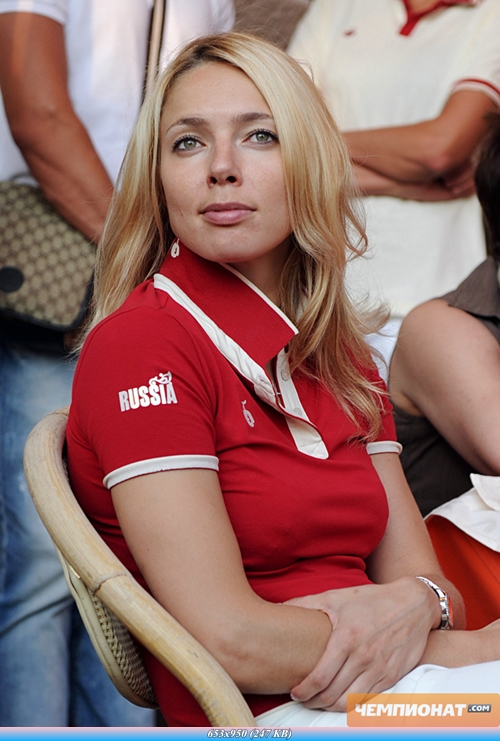 http://img-fotki.yandex.ru/get/6405/13966776.11e/0_89a13_7474daba_orig.jpg