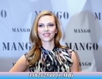 http://img-fotki.yandex.ru/get/6405/13966776.121/0_89c90_42750bc8_orig.jpg