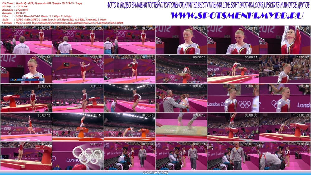http://img-fotki.yandex.ru/get/6405/13966776.122/0_89f07_907bf4f1_orig.jpg