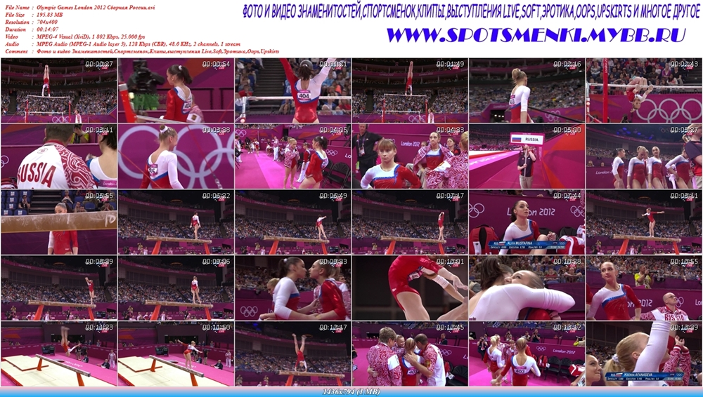http://img-fotki.yandex.ru/get/6405/13966776.122/0_89f16_5691770b_orig.jpg