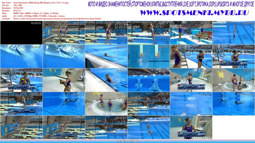 http://img-fotki.yandex.ru/get/6405/13966776.124/0_8a350_a425892f_orig.jpg