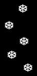 flocon_winter_cre@line.png