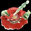 http://img-fotki.yandex.ru/get/6405/155524994.12c/0_88be7_c300fdde_XS