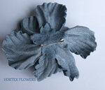 Цветы из джинсовой ткани - Страница 3 0_a3dff_740017b1_S