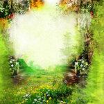 GoldenSun_TeaWithAlice_ paper 5.jpg