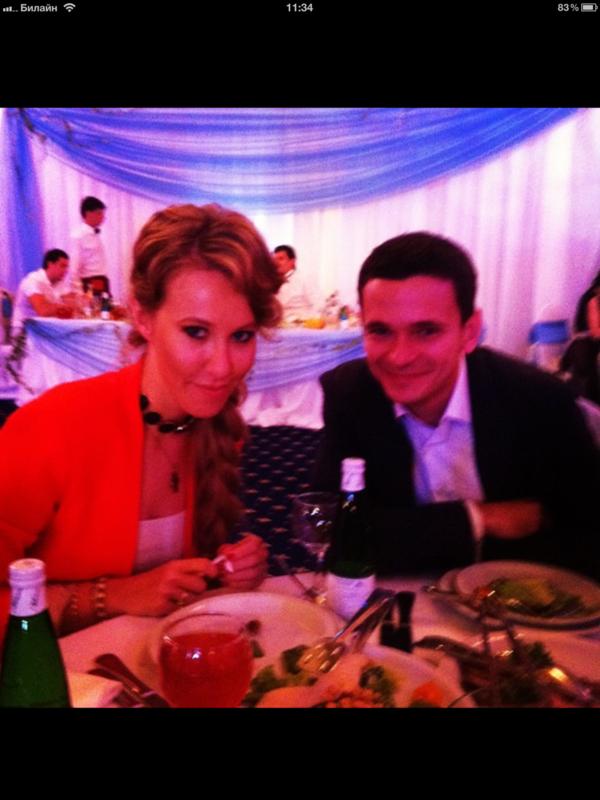 С костылями и без! Фото со свадьбы Гудкова IMG_0380.PNG