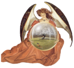 a anges (358).png