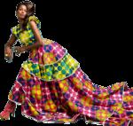 créalios ethnies-femmes-270.png