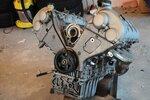 Контрактные двигатели б/у Porshe (Порше)