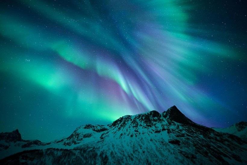 Astrophoto: коллекция самых красивых снимков звездного неба 0 13d2c7 b40772ad orig