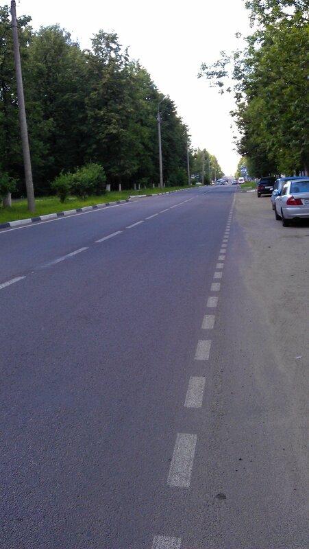 http://img-fotki.yandex.ru/get/6405/209719.c/0_9146a_a12cc12_XL