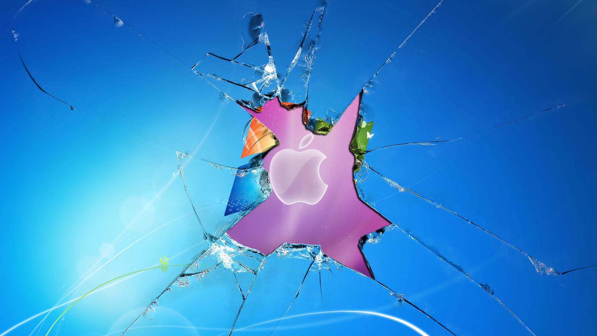 Презентация Apple будет впервый раз транслироваться вWindows