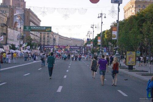 20120617- Киев. Часть 1_40.JPG