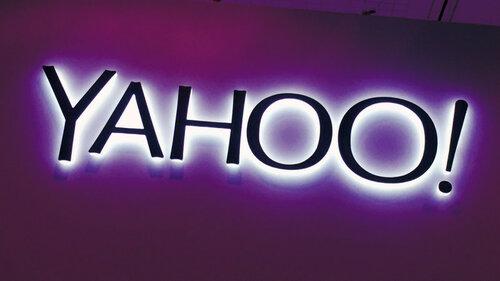 yahoo-purple-sign-1920-800x450.jpg