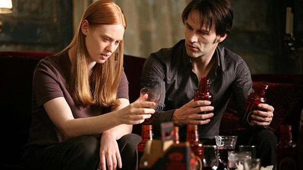 X Files, Lost... Список отличных сериалов с удивительно плохим финалом