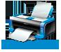 Печать страницы