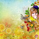 «Fruits_Village_by»  0_8b33f_6246c198_S