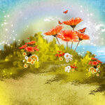 «Fruits_Village_by»  0_8b348_8c94e317_S