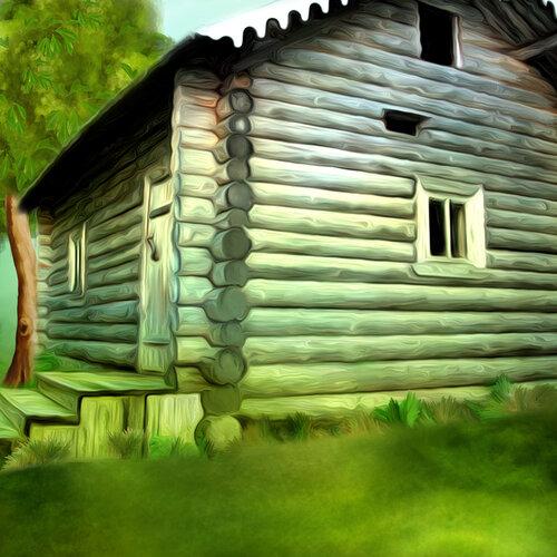 «in Village» 0_99719_fde287e6_L