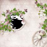 «Dreamin Pink» 0_99ac4_fed39681_S