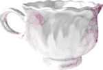 «Dreamin Pink» 0_99b48_e68c58c9_S
