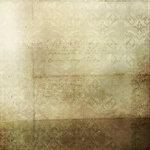 ldavi-ThePoet'sKeepsakes-paper12.jpg